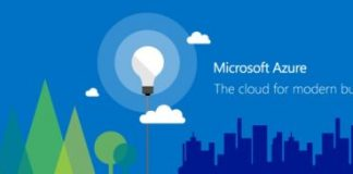 Stackify A Monitoring Solution For Microsoft Azure