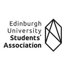 Edinburgh University Student Association
