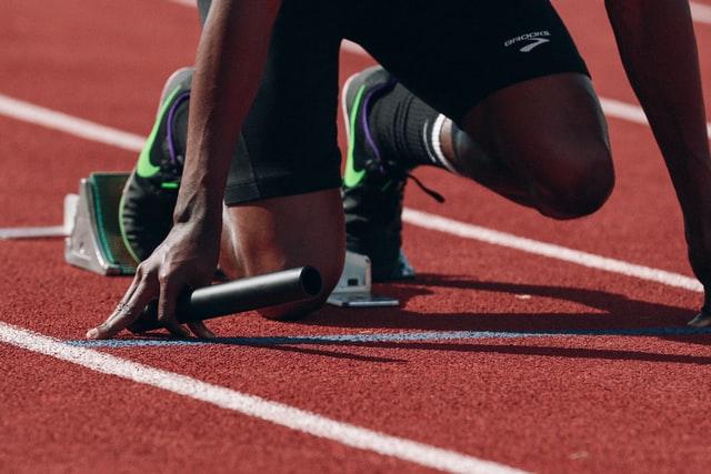 [DOSSIER] Sports électroniques : l'e-sport est-il un sport ? 1