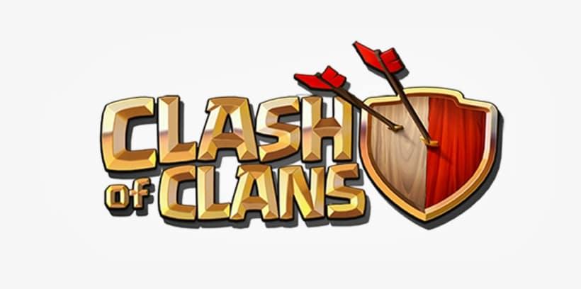 Communauté gaming au Bénin pour Clash of Clans