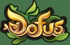 Communauté gaming au Bénin pour Dofus