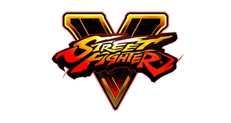 Communauté gaming au Bénin pour Street Fighter V (SFV)