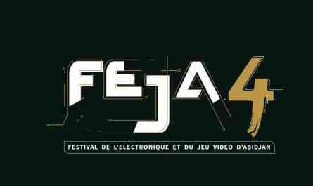 FEJA 4 Bannière