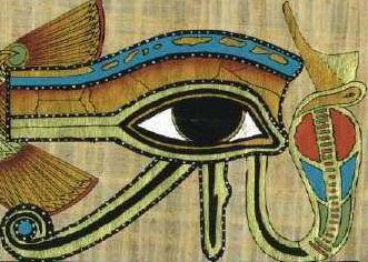 Spektakularer Mumien Fund In Agypten