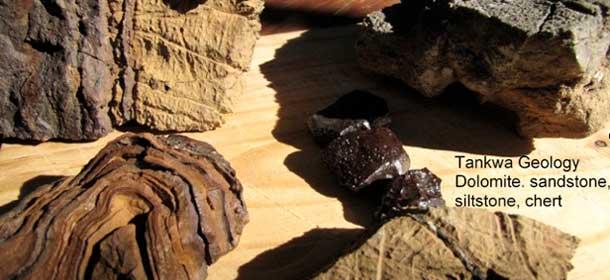 sven-coles-geology-FI