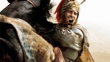 Alexander the Great and Sumerian Anunnaki Divine Kingship