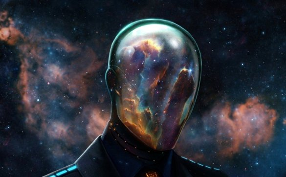 The Singularity Transhumanism and Artificial Intelligence
