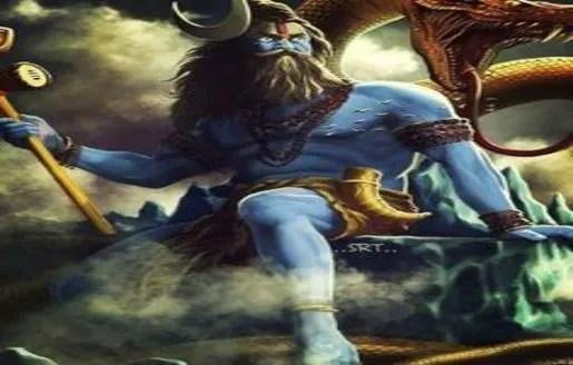 Anunnaki India Vimana Epics