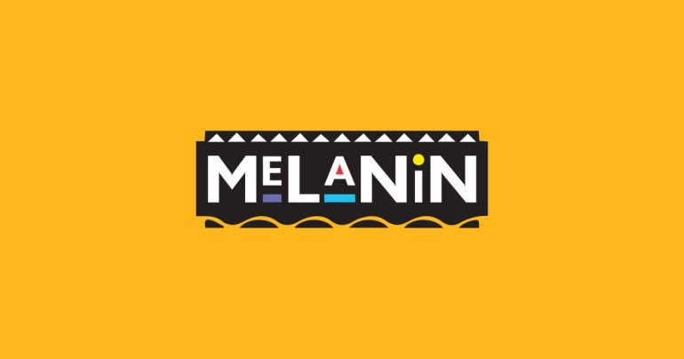 Truth about Melanin