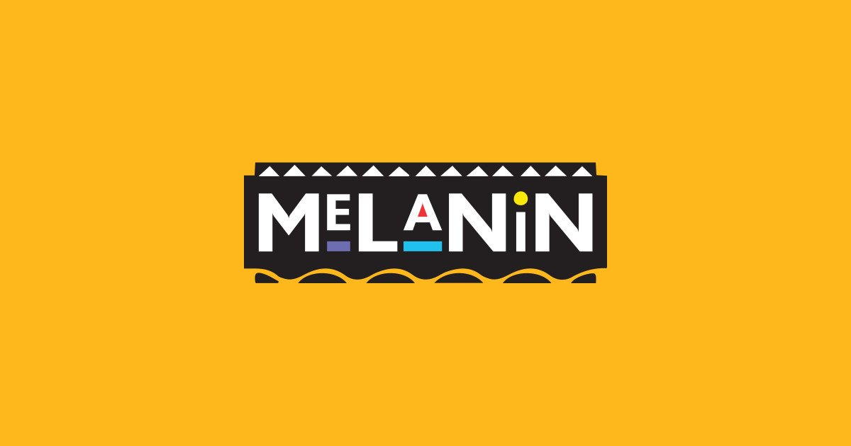What Is Melanin: The Science & Truth About Melanin The Chemical & Skin Colour