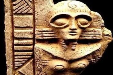 Anunnaki Ancient Aliens FAQ