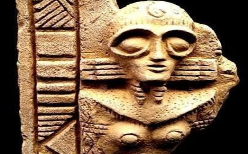 Who Were The Anunnaki Ancient Aliens-Gods or Deceivers? FAQ