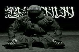 The History and meaning of Jihad