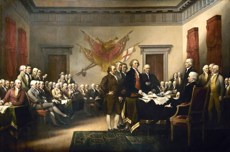 Declaration_of_Independence_1819_by_John_Trumbull