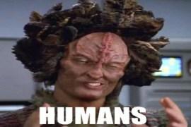 Ancient Alien Memes