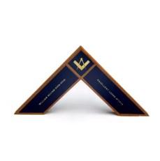 Ancient Symbols Masonic Square