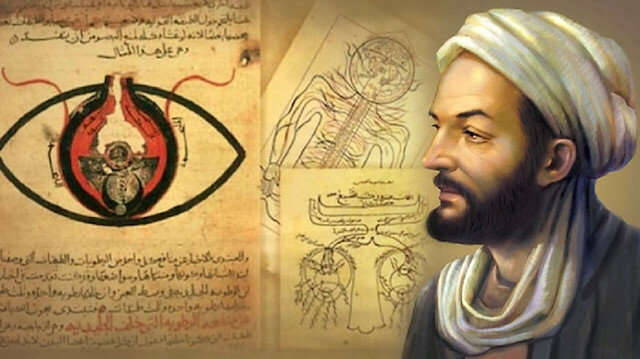 The Islamic Golden Age