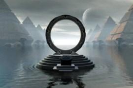 Neta Protocol Mwari Stargate