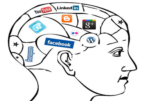 10 Arguments for deleting your social media accounts