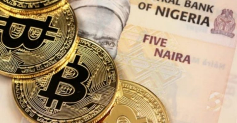 Black To The Future Podcast Nigeria Bitcoin Ban