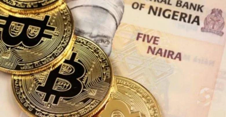 Podcast: Nigeria's Bitcoin Ban