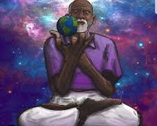 Philosophy & Legacy Of Dr Sebi Black To The Future Podcast