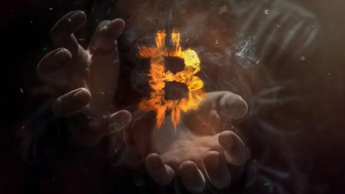 The Bitcoin Genesis Block