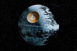 The Bitcoin Blocksize Wars