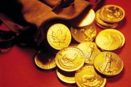 Bitcoin and Modern Monetary Theory