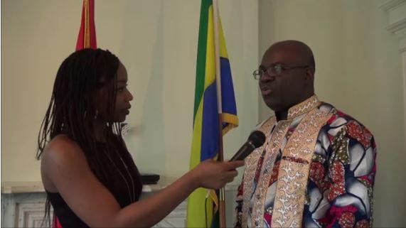 Ambassadeur-Gabon-Sosthène-Ngokila