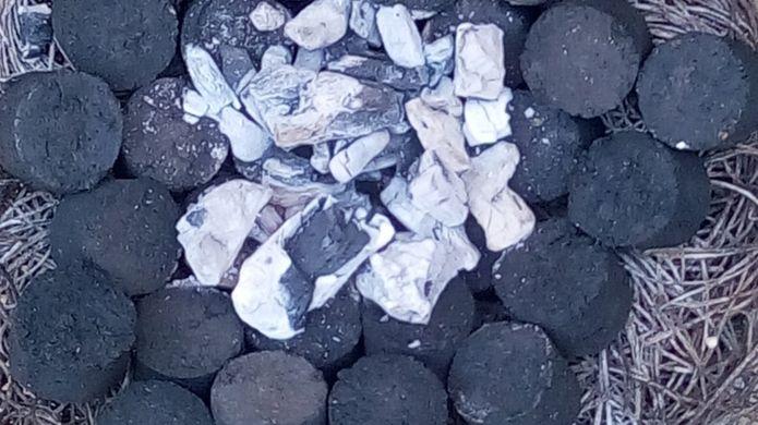 charbon-ecologique