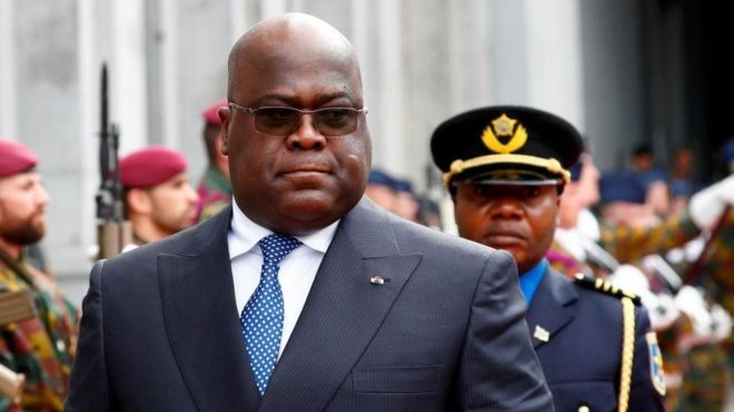 psdt-RDC
