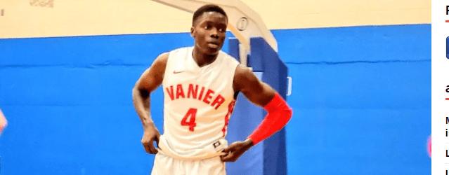 Karim-Mané-Basket