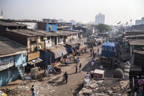 photo: Financial Afrik