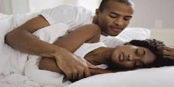 Relation: Voici 5 types de femmes à éviter de prendre comme épouse