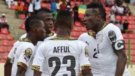 can-2015-ghana