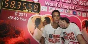 baiser-record-monde-1073335-jpg_944228_660x281