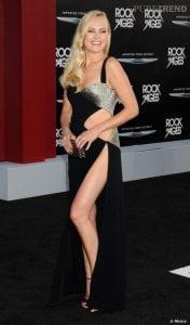 people :  Le top 15 des plus belles stars féminines selon les hommes