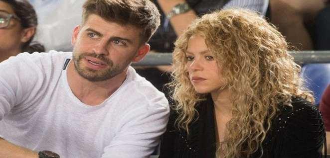 Shakira-Pique-Gerard-A-Child-third en route