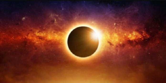 Sénégal: La plus longue éclipse lunaire du 21e siècle aura lieu à cette date