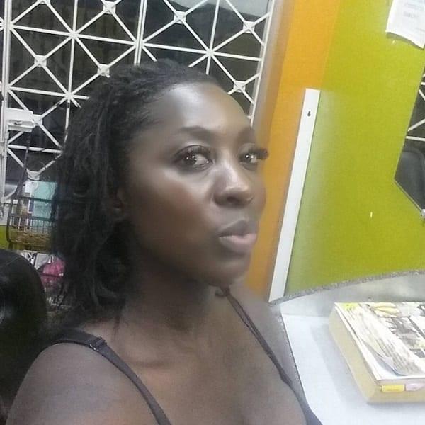 La chanteuse jamaïcaine Spice choque ses fans après s'être blanchie la peau: PHOTOS
