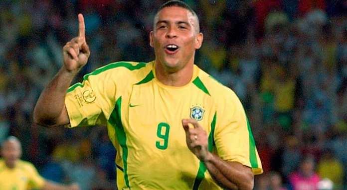 Comme Ronaldo, découvrez ces sportifs impliqués dans des scandales sexuels (photos)