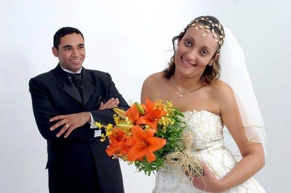 Brésil: une femme enterrée vivante par ses beaux-parents