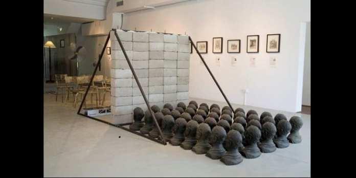 Sénégal: Inauguration du musée des civilisations noires à Dakar (photos)