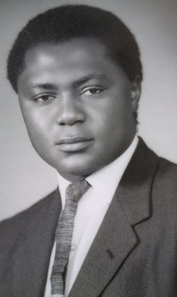 Discover 5 Pan-African leaders murdered in cold blood (photos)
