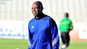 CAN 2019: 11 of 24 countries will be led by African coaches (Photos)