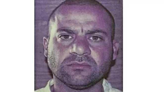 Décès d'Abu Bakr al-Baghdadi : l'Etat islamique désigne un nouveau leader (photo)