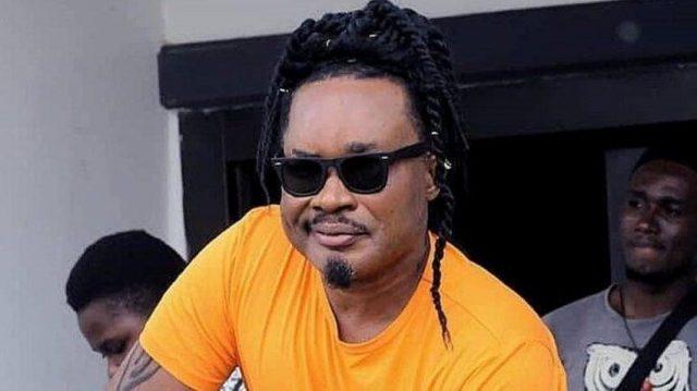 People: 2 acteurs nigérians qui sont décédés et sont revenus à la vie
