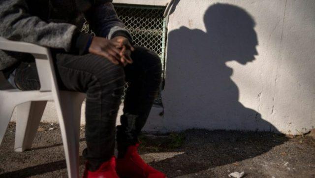 Sénégal/ A 16 ans, il vole près d'1 million pour une nuit avec des prostituées