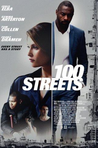 100-streets